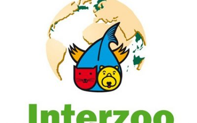 Cancellation of the Interzoo Nüremberg Fair